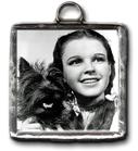 Dorothy Dreams Come True