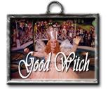 Good Witch Glenda