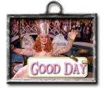 Good/Bad Day in Oz