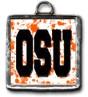Oklahoma State University Established