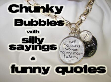chunkybubbleebaypiclg