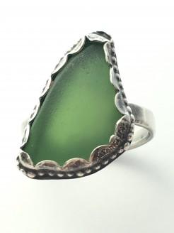 Custom Souvenir Ring